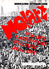 NO!art-Anthologie mit Boris Lurie, 1978-1988
