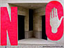 Dietmar Kirves: NO!architecture, 2003