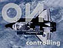 Dietmar Kirves: ON!controlling, 2008