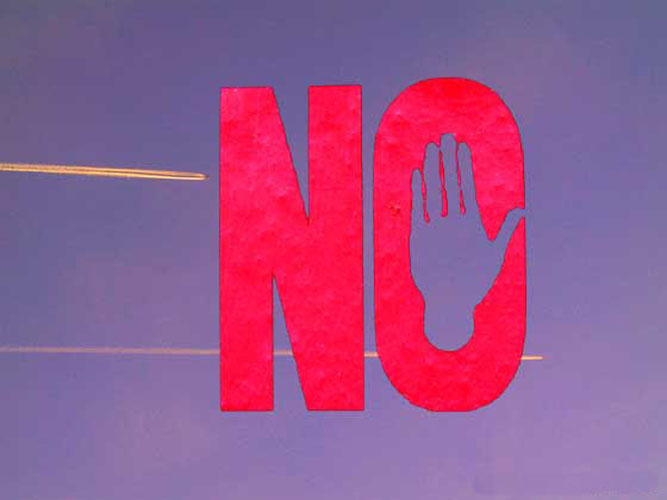 Dietmar Kirves: NO!ON